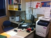 My Golden Grove Office