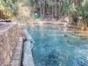The Thermal Pool
