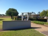 Garden of Remembrance - Darwin Cemetery
