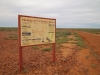 Simpson Desert anyone ...