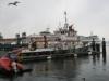 Seattle FD Fireboat