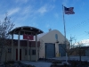 Reno FD Station #1