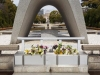 Memorial Cenopath