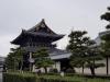 Higashihonganji Temple