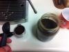 Coffee time ...