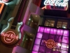 Hard Rock Cafe - Universal Studios Japan