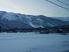 Hakuba Snowfields