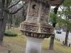 Hiroshima Street Memorials