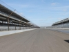 Indianapolis Motor Speedway Main Straight