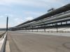 Indianapolis Motor Speedway Turn 1