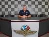 Indianapolis Motor Speedway Media Centre
