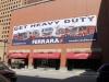 Ferrara Banner