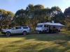 Native Dog Flat Campground