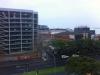 Bleak looking outside ,,,
