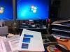 Transition to Windows 7 ...