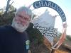 Charleville QLD