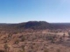 Baldy Top Lookout Quilpie QLD