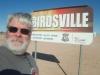 Welcome to Birdsville