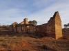 Piltimitiappa Ruins