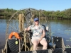 Airboat Pilot ;)