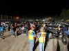 Finke Desert Race Scrutiny Night