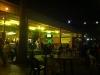 Mataranka Bar