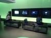 Playing Games at Microsoft