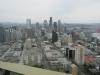 Seattle CBD