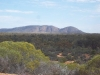 Mt Finke