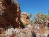 Caranbirini Conservation Reserve