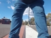NSW-QLD Border - Jennings/Wallangarra