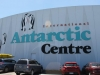 Antartic Centre