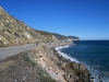 Highway 1 to Malibu