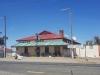 SA - NSW Border