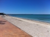 Whyalla foreshore ...