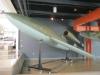 FIESELER FI 103 V-1