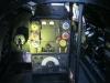 AVRO LANCASTER B. MK.I NOSE SECTION
