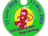 333 Days of Non-stop Caching Pathtag