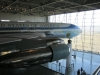 Air Force One - Ronald Reagan Presidential Library