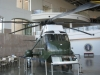 Marine One - Ronald Reagan Presidential Library