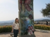 Berlin Wall - Ronald Reagan Presidential Library