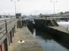 Hiram M. Chittenden Locks