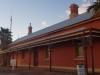 Cobar Railway Station