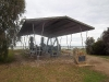 Cannie Ridge Pump, Lake Boga, Victoria