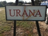 Welcome to Urana ...