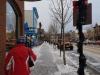 Main Street Breckenridge CO