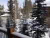 Good morning Breckenridge