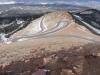 Pikes Peak Highway CO