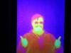 Adler Planetarium Infrared