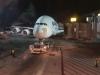 Plane to Oz